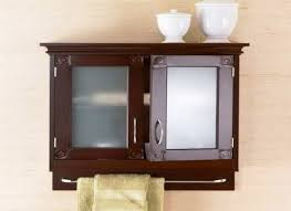 Bathroom Wall Mirror Cabinets by Amazing Of Wickes Bathroom Cabinet Offers Bathroom Wall Cabinets