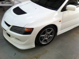 Plasti Dip Smoke Tail Lights Blacked Out Smoked Tail Light Subaru Impreza Wrx Sti Forums