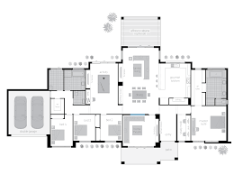 floor palns hermitage floorplans mcdonald jones homes