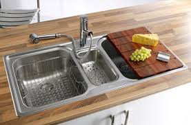 Kitchen Sink Set by Small Kitchen Sink Remarkable Exterior Modern Fresh At Small