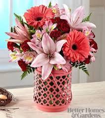 murfreesboro flower shop manchester florist manchester tn flower shop flowers by michael