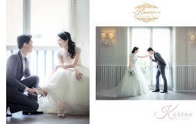 Wedding Shoes Singapore 100 Wedding Shoes Singapore Online Buy Wholesale Wedding