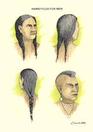 american indian native american hairstyle native american indian hair style best hairstyle photos on