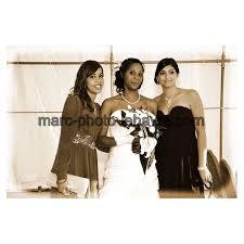 prix photographe mariage photographe mariage vin d honneur pas cher le havre meilleur prix 76