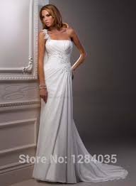 grecian wedding dresses popular goddess style wedding dresses grecian wedding