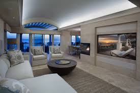 laguna sunset cove a southern california villa rental on the