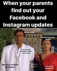 Indian Parents Memes - south african indian trolls and memes south african indian