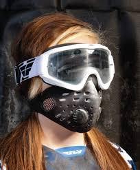 Rz Mask Dirt Wheels Magazine Production Evaluation Wolfsnout U0026 Rz Mask