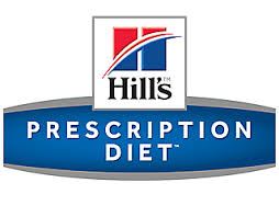 hill u0027s prescription diet dog food petsmart