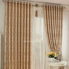 living room curtain ideas modern living room curtain ideas modern play wood laminated floor