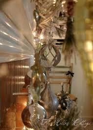 mid century modern fireplaces fireplace mantel christmas