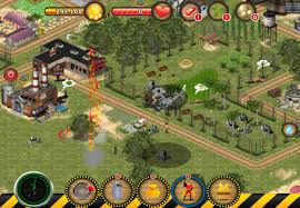 download game android wonder zoo mod apk download wonder zoo mod offline apk crossencouraging tk