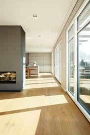 Columbia Clic Laminate Flooring 56 Best Grey Laminate Hardwood U0026 Lvt Flooring Images On Pinterest