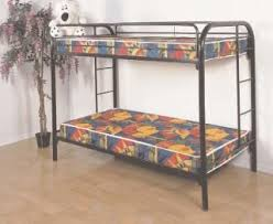 Prices Of Bunk Beds Bunk Bed 333 Bunk Beds Price Busters Furniture