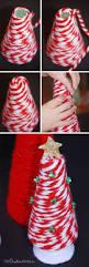 446 best celebrating christmas images on pinterest