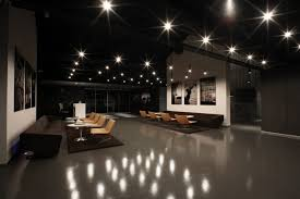 Latest Interior Designs For Home Photo Of Goodly Lux Interior - Latest home interior designs
