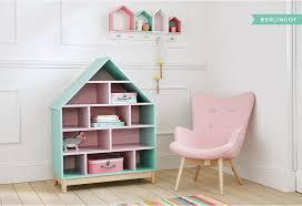 Inspiration Chambre Fille - chambre fille déco styles inspiration maisons du monde