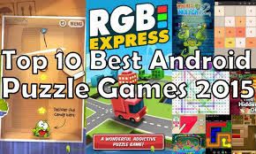 android puzzle top 10 best puzzle for android ios 2016