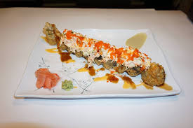 cuisines r ences chiang mai sushi restaurant clearwater florida 58