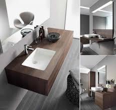 Duravit Bathroom Furniture Duravit Bathroom Furnishings Basins Toilets Bidets