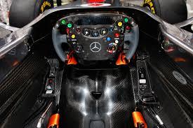 cars u0026 racing cars honda car vehicle honda formula 1 wallpaper and background