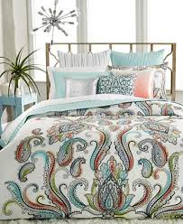 Bedding With Matching Curtains I M Looking For Curtains To Match My Bedding