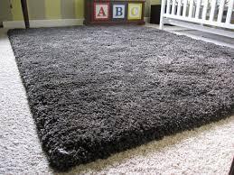 Dark Rug Guideline To Buy Shag Carpet Tiles Southbaynorton Interior Home