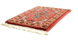 Rug Shampoo Machines Handbags Named As One Of The Eight Germ Hotspots In Your Home U2014 As