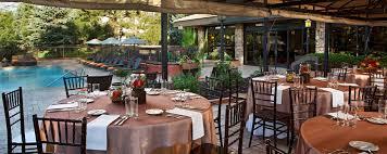 denver wedding venues wedding venues in golden co hotels in golden colorado