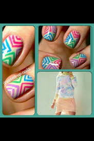 95 best uñas images on pinterest make up hairstyles and enamels