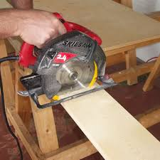tongue and groove table saw joining boards with tongue and groove joinery joinery woodworking