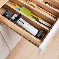 Kitchen Cabinet Mount Kitchen Cabinet Tablet Mount For 7 U201310 U201d Tablets