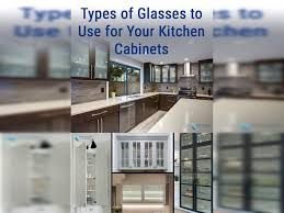 best stainless steel kitchen cabinets in india types of glasses to use for your kitchen cabinets