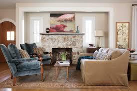 interior design firms austin cravotta interiors interior design