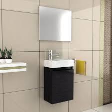 moderne badm bel design wohndesign verführerisch badmobel kleines badezimmer plant badm