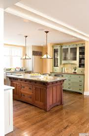 cabinets for craftsman style kitchen mission cabinets ideas on foter