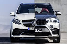 Bmw X5 Specs - 2016 mercedes benz gle 63 s vs 2015 bmw x5 m youtube