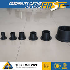 Pvc Pipe Floor Flange by Flange Adaptor For Hdpe Pipe Flange Adaptor For Hdpe Pipe