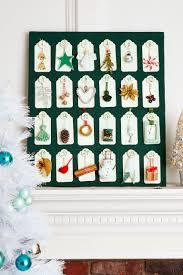 diy advent calendar how to make an advent calendar