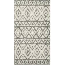 Gray Accent Rug Hayden Cream Accent Rug Maples Rugs