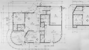 house plans drawings graphite drawing floor plan auto cad construction drawings house