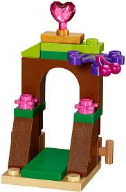 lego disney princess berry u0027s kitchen 41143 lego disney princess