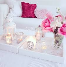 All Pink Bedroom - http allthangzglam com fashion and all things glam
