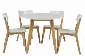 chaise de bureau ronde résultat supérieur chaise pour table ronde élégant table et chaise