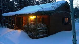 press room conestoga log cabins u0026 homes