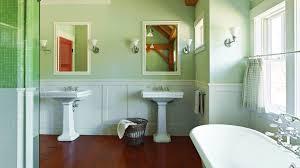 ideas for bathroom mini makeovers the san diego union tribune