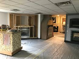 news u0026 tips blog insulation fireplaces stoves kansas city