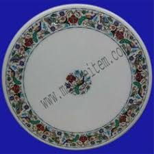 Marble Table Tops For Sale by Marble Inlay Table Tops Prices Indian Marble Inlay Table White