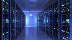data storage solutions incessant penetration of smartphones leading to explosion of data
