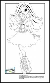 Halloween Coloring Pages For 10 Year Olds Vitlt Com Coloring Pages For 10 Year Olds